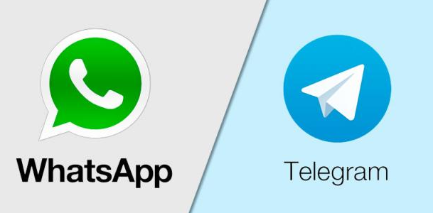 telegram_vs_whatsapp